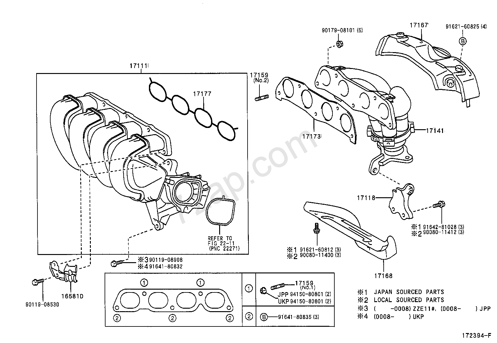 2000 lincoln town car under hood fuse box wiring diagrams