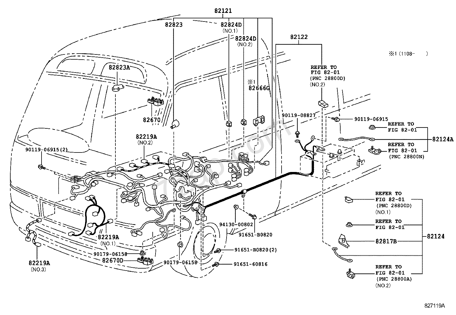 break away system wiring diagrams engine starting systems