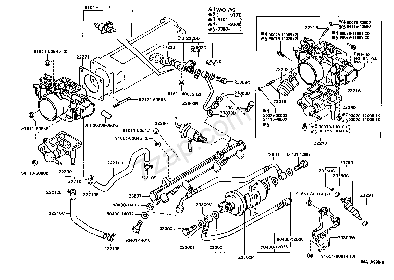 93 jeep cherokee xj fuse box  jeep  auto fuse box diagram