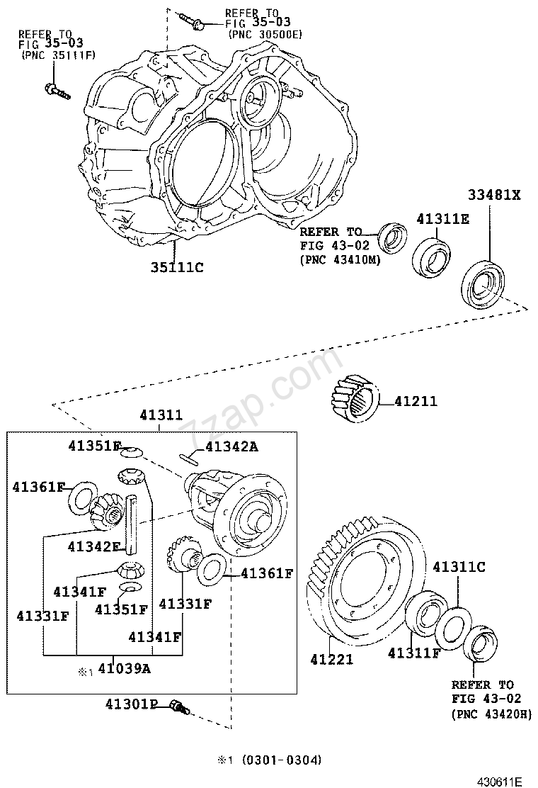 Toyota Previa Engine Diagram Starter Trusted Wiring Diagrams 1994 Differential Explore Schematic U2022 1995 Manual
