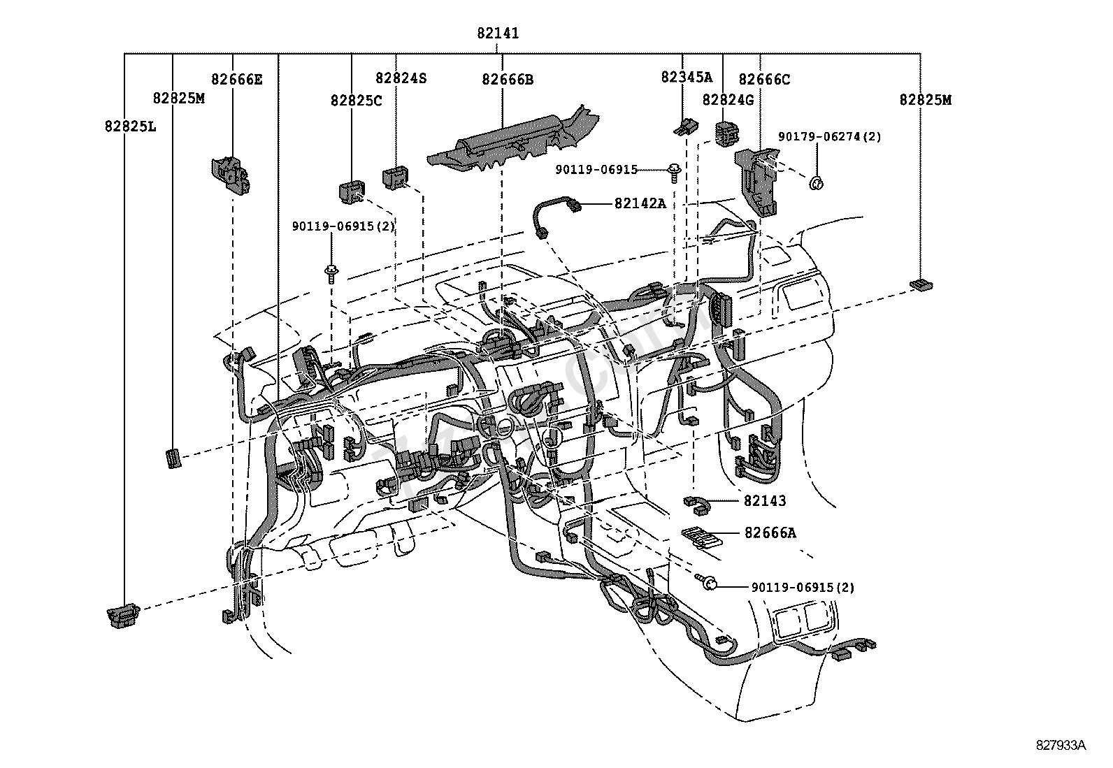 John Deere 2955 Wiring Diagram Images Of Home Design 2155 Free Picture 1955 50