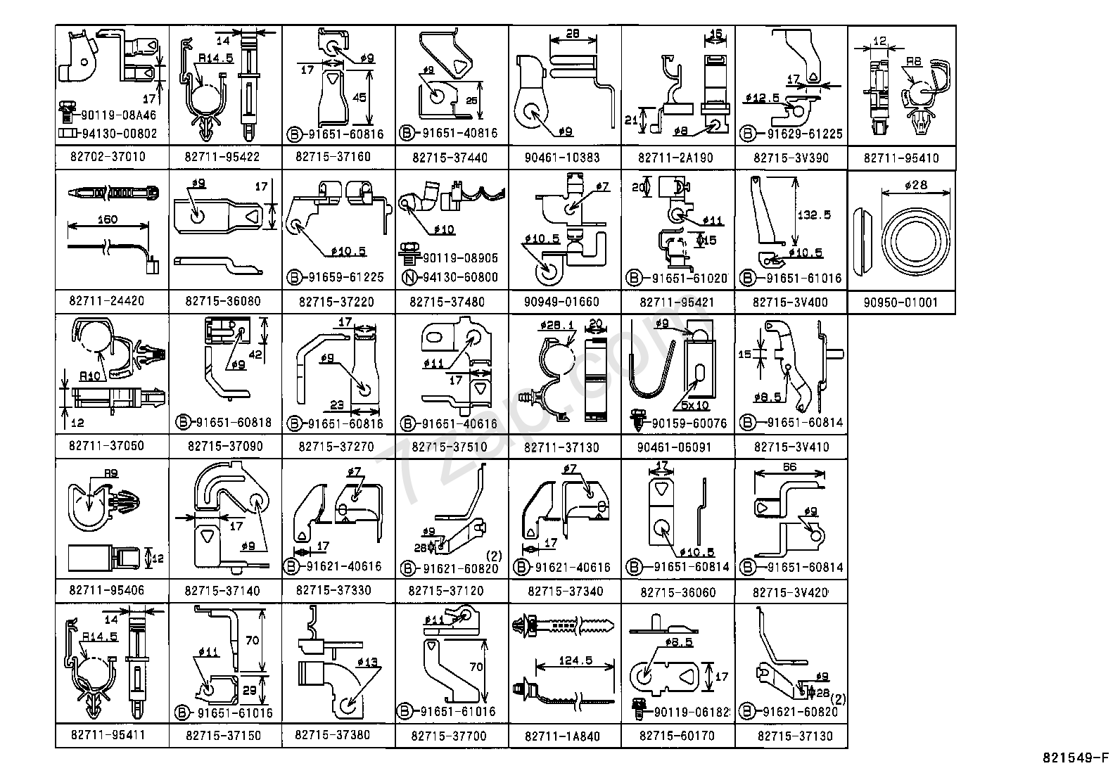 sony xplod cd player wiring diagram for a 54 sony explode