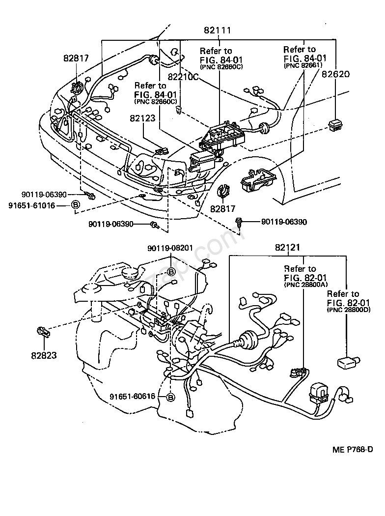 toyota starlet wiring diagrams free manual e books Branch Circuit Wiring Diagram toyota starlet wiring electrical schematic wiring diagram u2022toyota starlet wiring diagram free download wiring library