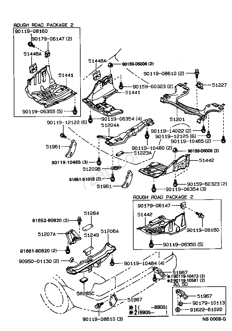 Corolla Suspension Diagram 99 Wire Diagrams 1993 Toyota Wiring Explained