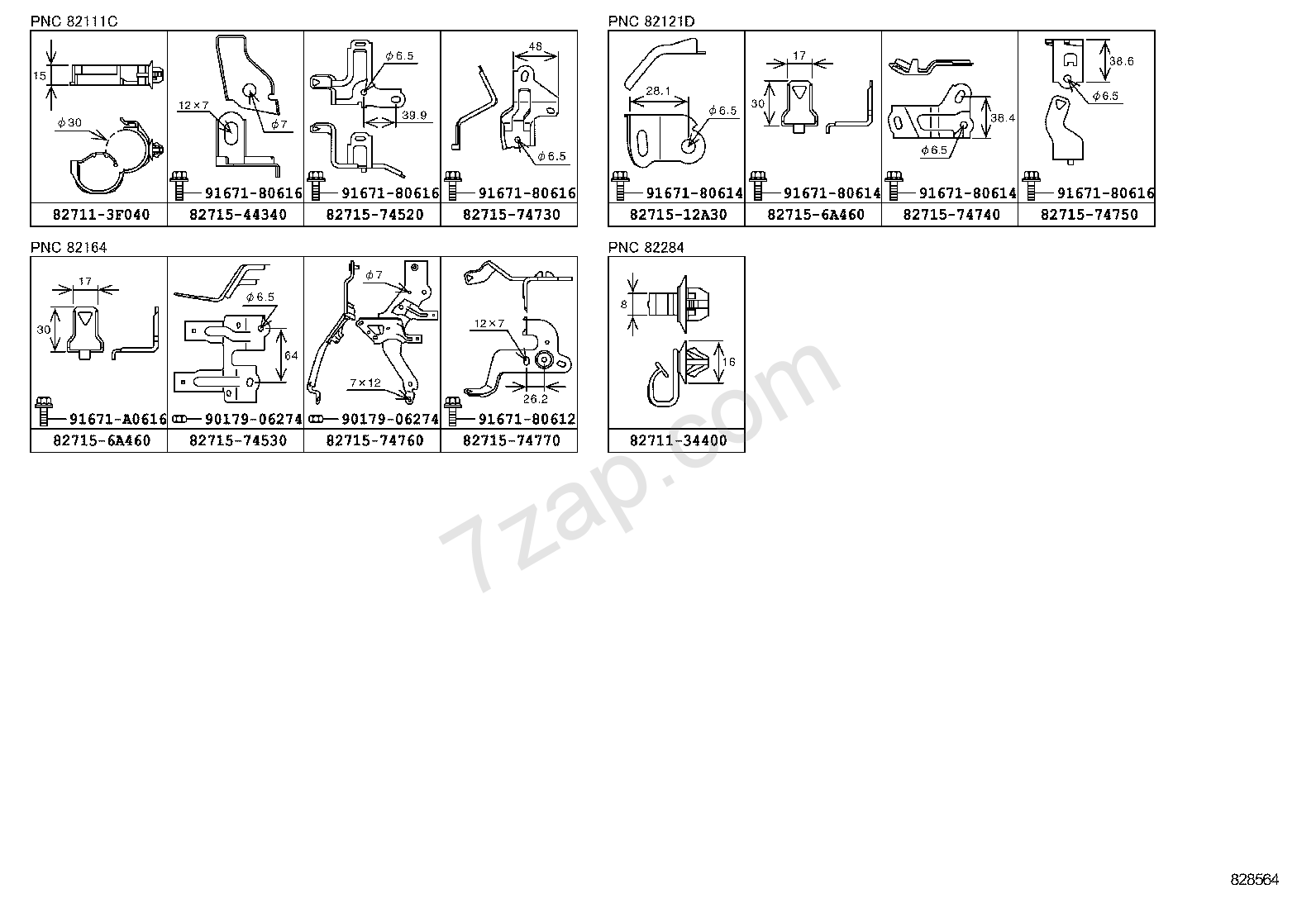 Wiring Diagram Toyota Iq on toyota alternator wiring, toyota wiring color codes, toyota flasher relay, toyota ignition diagram, toyota diagrams online, toyota shop manual, toyota cylinder head, toyota maintenance schedule, toyota 22re vacuum line diagram, toyota ecu reset, toyota wiring manual, toyota wiring harness, toyota headlight wiring, toyota electrical diagrams, toyota schematic diagrams, toyota parts diagrams, toyota shock absorber replacement, toyota truck diagrams, toyota cooling system diagram, toyota headlight adjustment,