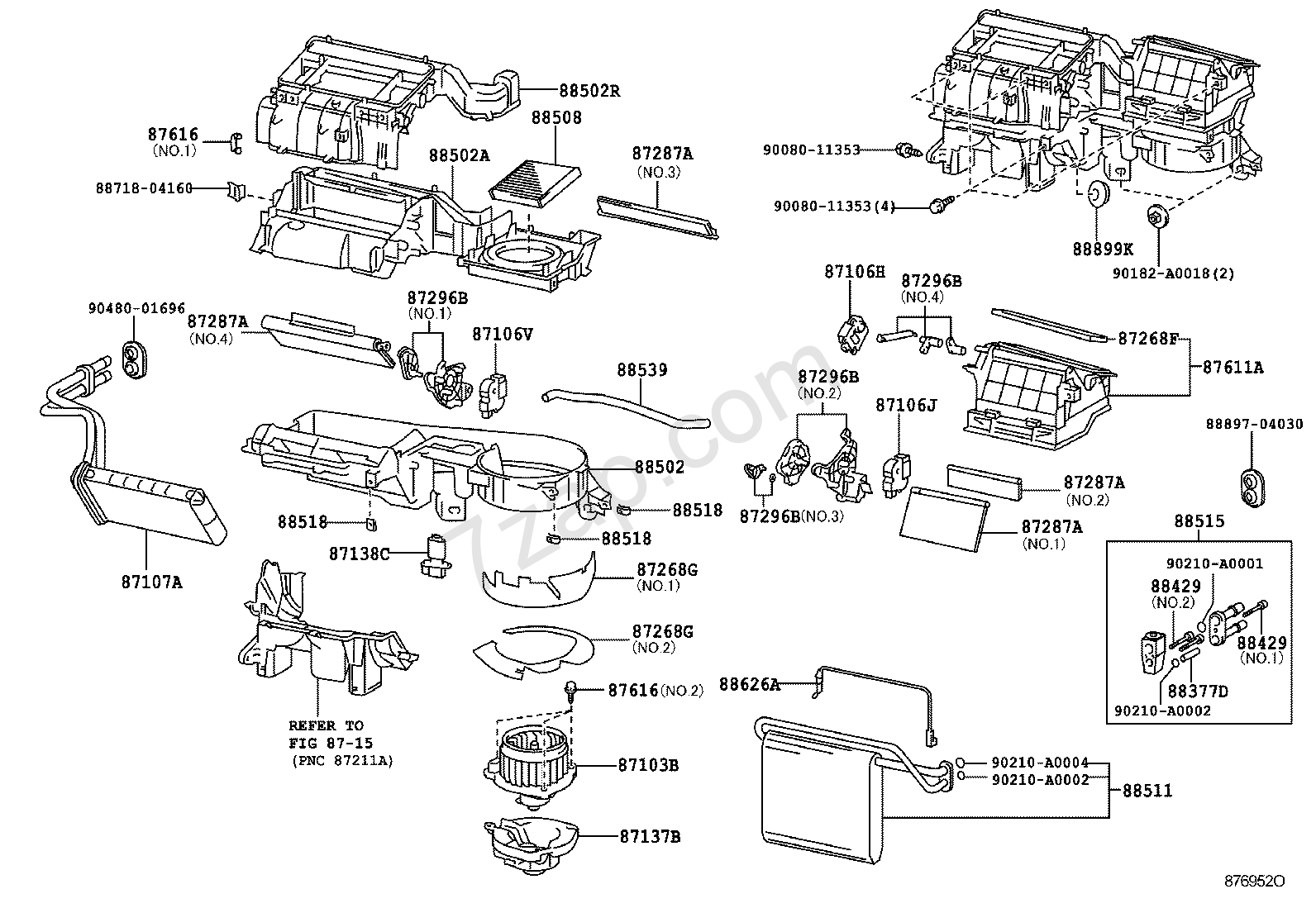 Toyota 4runner Air Conditioning Wiring Diagram Worksheet And 1990 Trusted Diagrams Rh Hamze Co