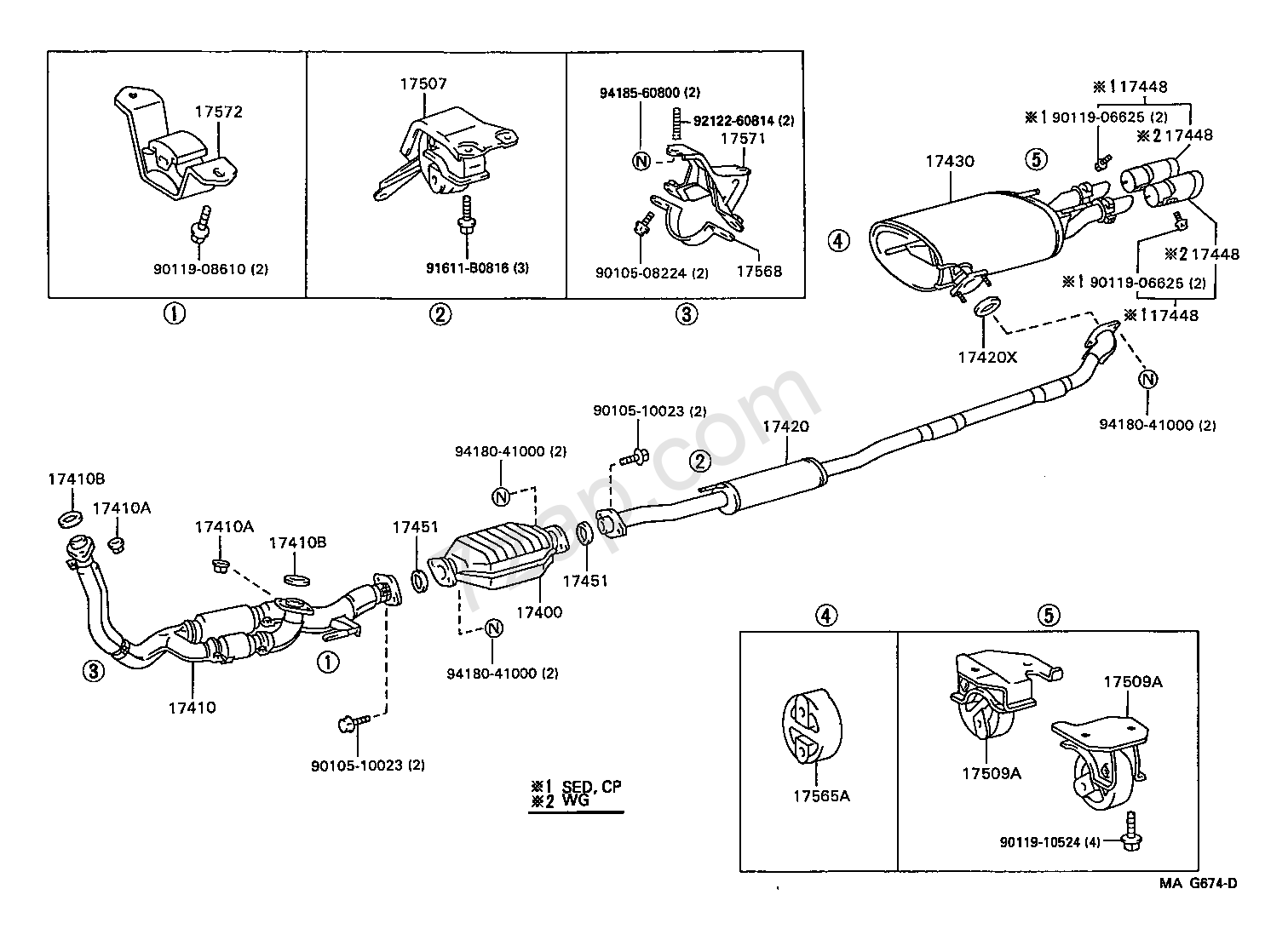 Toyota 1mz Fe Engine Diagram Electrical Wiring Camry Cylinder Block And Schematic Diagrams U2022 2005 Parts