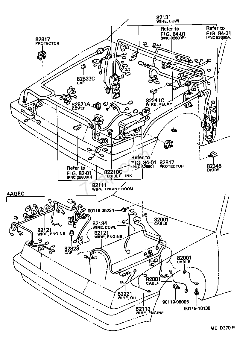 81 datsun 510 wiring diagram datsun 510 ignition switch
